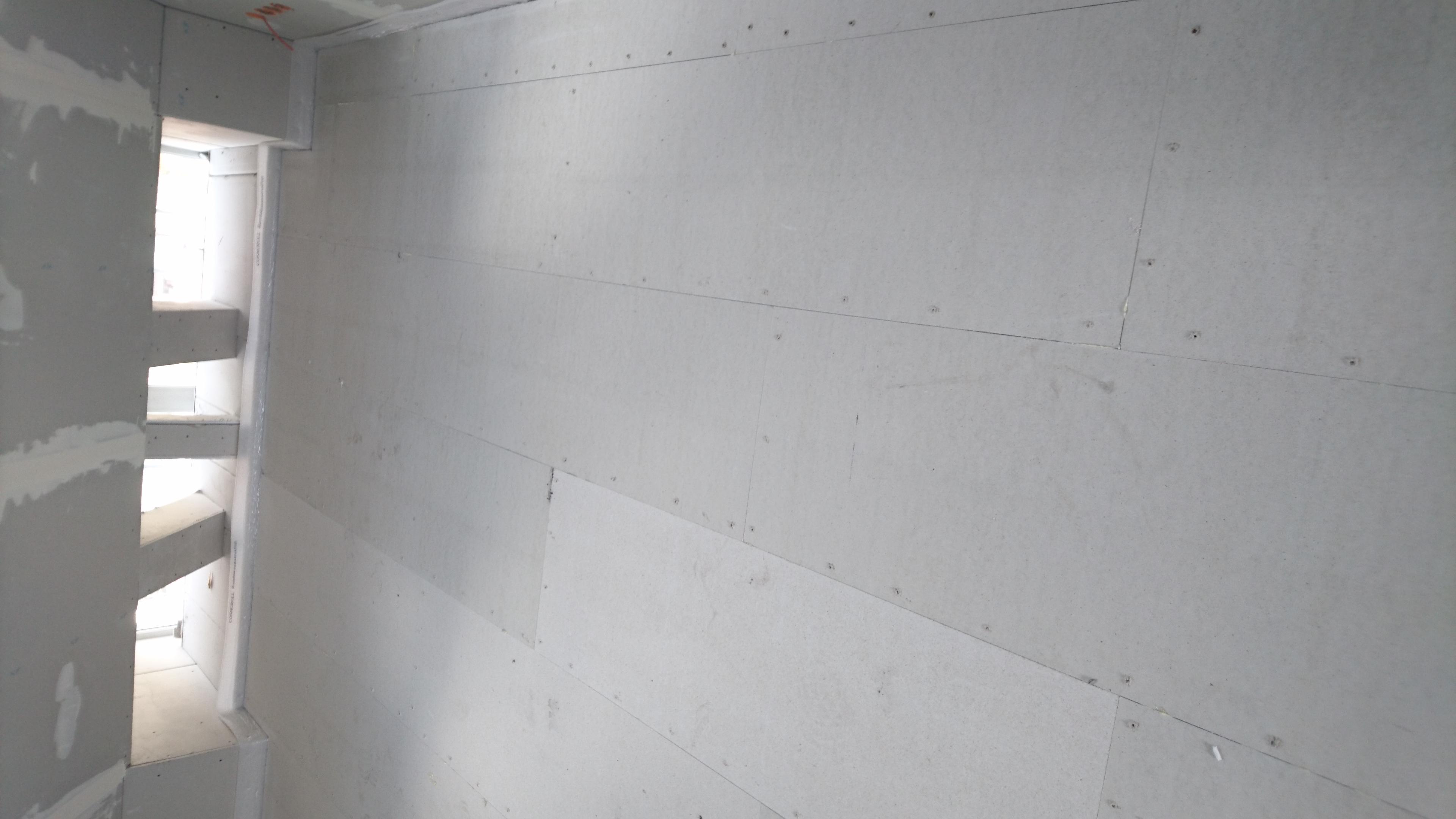 trockenbau mode bau bauausf hrungen berlin. Black Bedroom Furniture Sets. Home Design Ideas